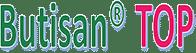 Butisan Top, Herbizid, Metazachlor, Quinmera, Ackerfuchsschwanz, Gemeiner Windhalm, Einjähriges Rispengras, Raps, zweikeimblättrige Unkräuter