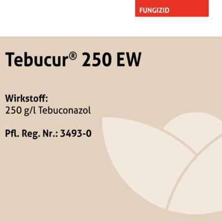 Tebucur® 250 EW