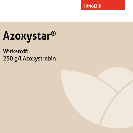 Azoxystar®
