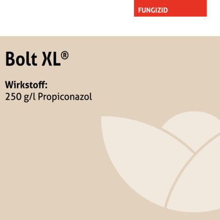Bolt® XL
