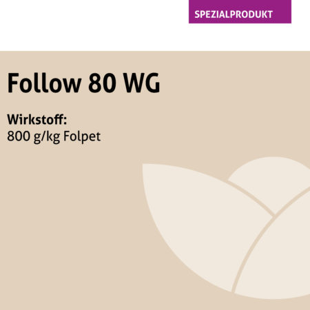 Follow 80 WG