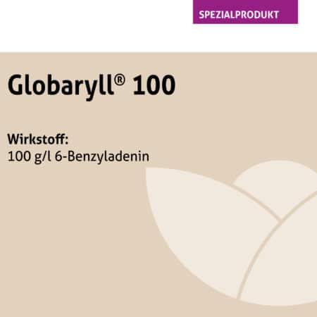 Globaryll® 100