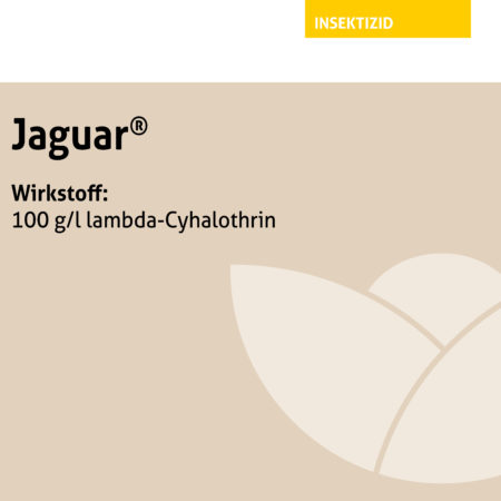 Jaguar®