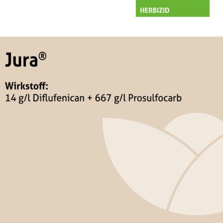 Jura®