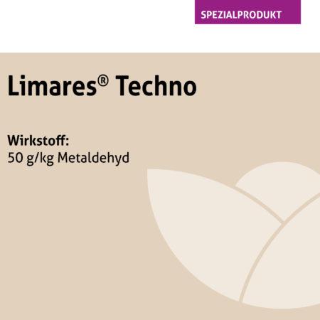 Limares® Techno