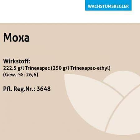 Moxa®