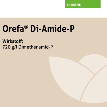 Orefa® Di-Amide-P