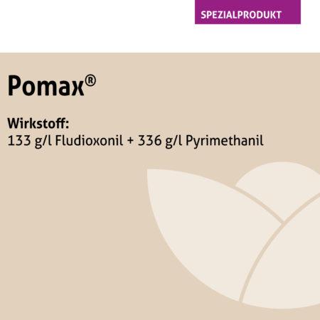 POMAX®
