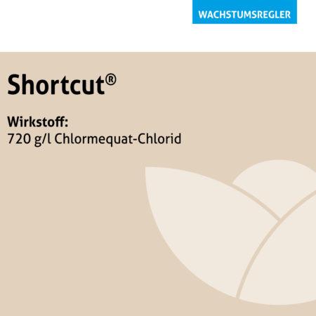 Shortcut®