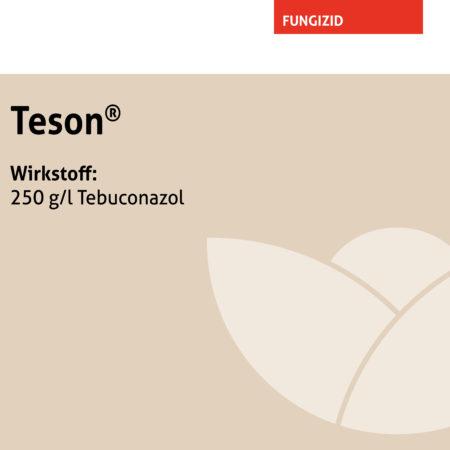 Teson®