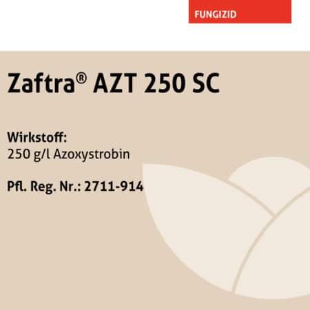 Zaftra® AZT 250 SC