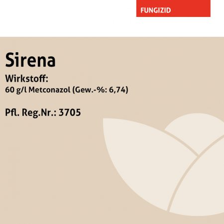 Sirena®