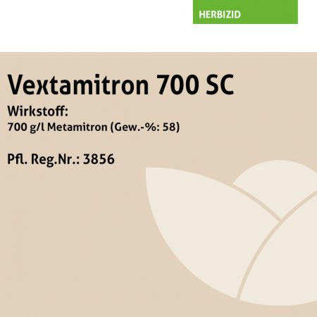 VextaMitron 700 SC