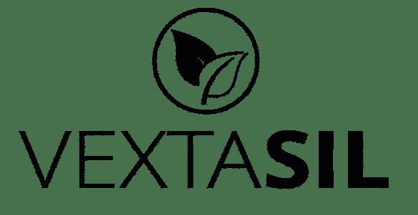 Pla_VextaSil