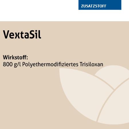 VextaSil