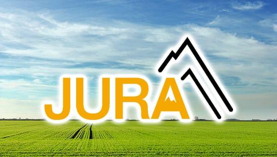 JURA - PLANTAN