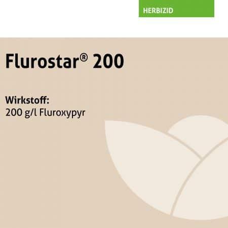 Flurostar® 200
