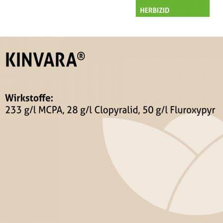 KINVARA®