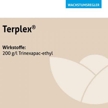 Terplex®