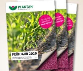 Frühjahrsbroschüre 2020 jetzt online