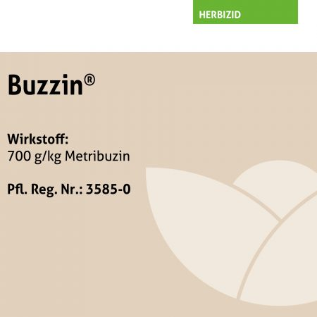 Buzzin®
