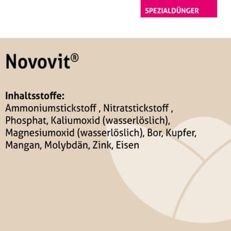 NOVOVIT®