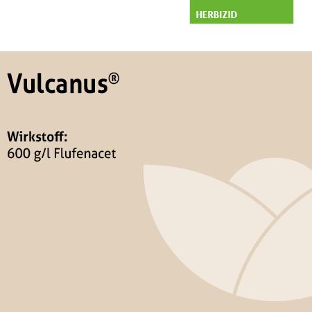 Vulcanus®