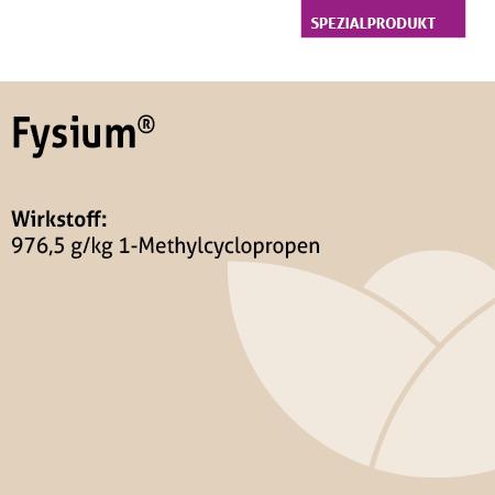 FYSIUM®