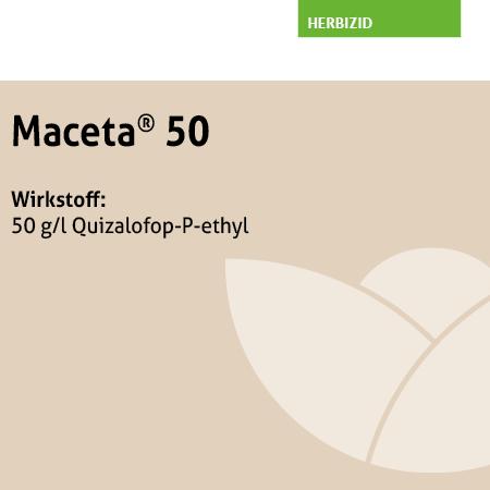 Maceta® 50