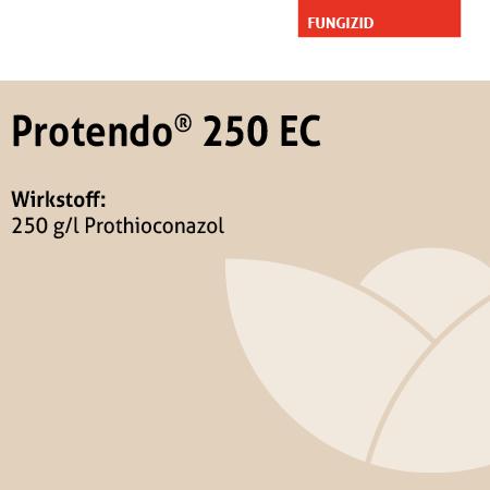 Protendo® 250 EC
