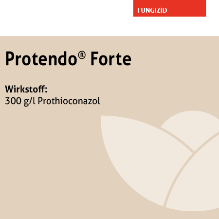 Protendo® Forte