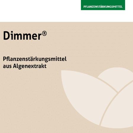 Dimmer®