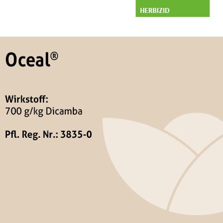 Oceal®
